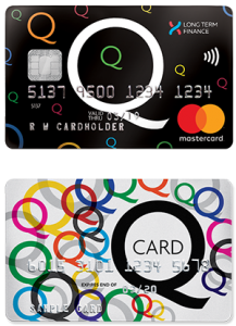 Q-card-payment-option-relax-dental