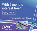 gem-card-payment-options-relax-dental