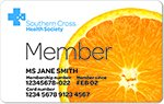 southern-cross-member-card-payment-options-relax-dental